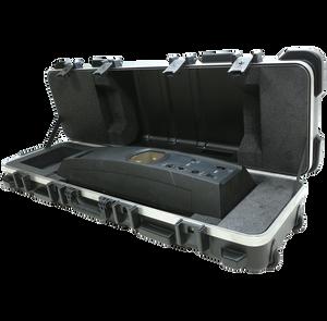Bilde av SKB Bose L1 Model II subb Koffert