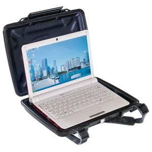 Bilde av Pelicase 1075CC Laptop Etui