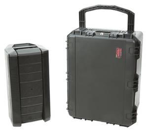 Bilde av SKB iSeries Bose F1 812 Koffert