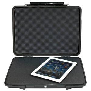 """Bilde av PELICASE 1095 Etui for 15"""" Laptop"""