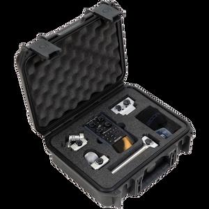 Bilde av SKB iSeries Koffert til Zoom H6