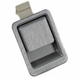 Bilde av Southco lås (liten)