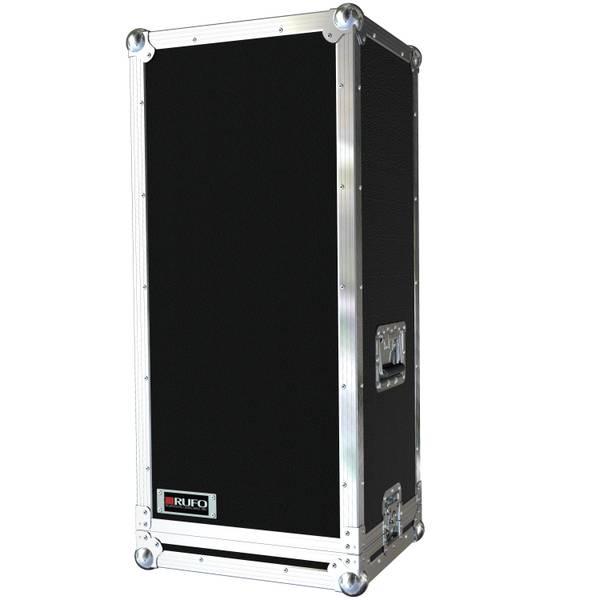 Ampeg Micro VR Stack - Flightcase