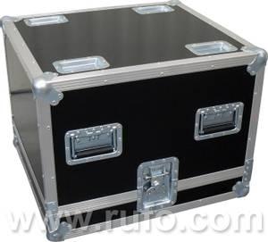 Bilde av L-Acoustics SB15M - Flightcase