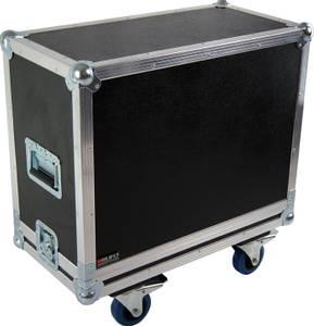 Bilde av Fender Hot Rod Deluxe III -