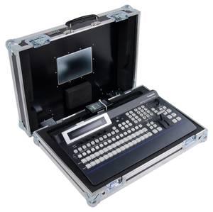 Bilde av Panasonic AV-HS450 - Flightcase