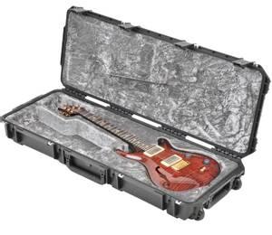 Bilde av SKB Koffert Til  PRS Gitar