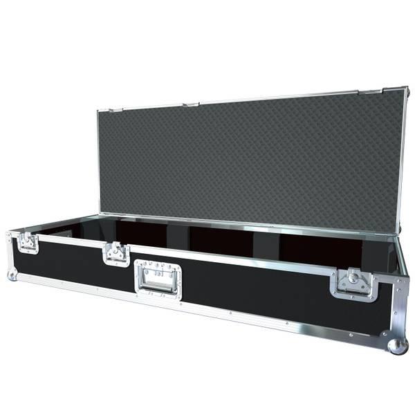 Hohner Clavinet E7 - Flightcase