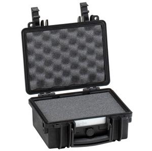 Bilde av Explorer Cases 2209 Utstyrskoffert