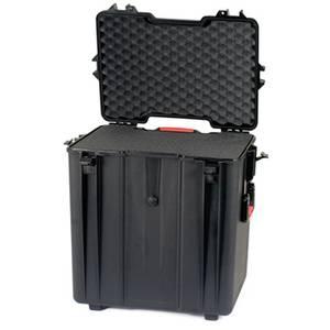 Bilde av HPRC 4700 Koffert m/hjul