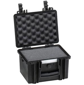 Bilde av Explorer Cases 2214 Utstyrskoffert