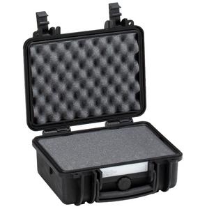 Bilde av Explorer Cases 2712 Utstyrskoffert