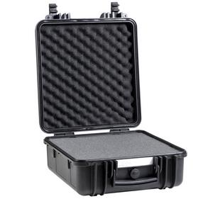 Bilde av Explorer Cases 3317 Utstyrskoffert