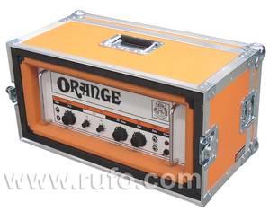 Bilde av Orange OR 120 Topp - Flightcase