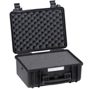 Bilde av Explorer Cases 3818 Utstyrskoffert