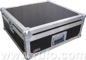Bilde av Yamaha EMX 5014C - Flightcase