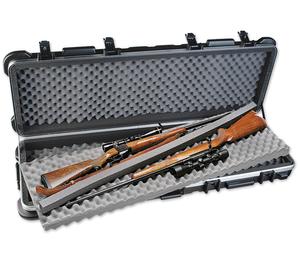 Bilde av SKB 5014 (dobbel) Riflekoffert