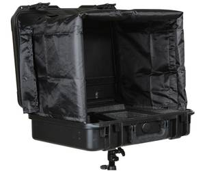 Bilde av SKB iSeries Laptopkoffert