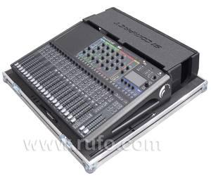 Bilde av Soundcraft SI Compact 24 -