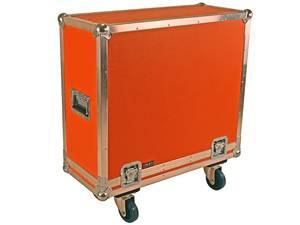 Bilde av Orange OD80 - Flightcase