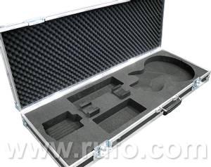 Bilde av Gibson Les Paul - Flightcase