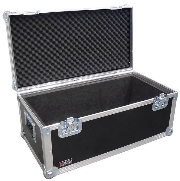 Music Man HD 150 - Flightcase