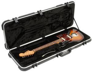 Bilde av SKB Gitarkoffert Jaguar/Jazzmaster