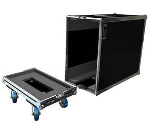 Bilde av Two-Rock 2x12 Cab - Flightcase