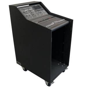 Bilde av Rufo RSM32R Installasjonsrack til