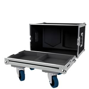 Bilde av L-Acoustics 108P - Flightcase