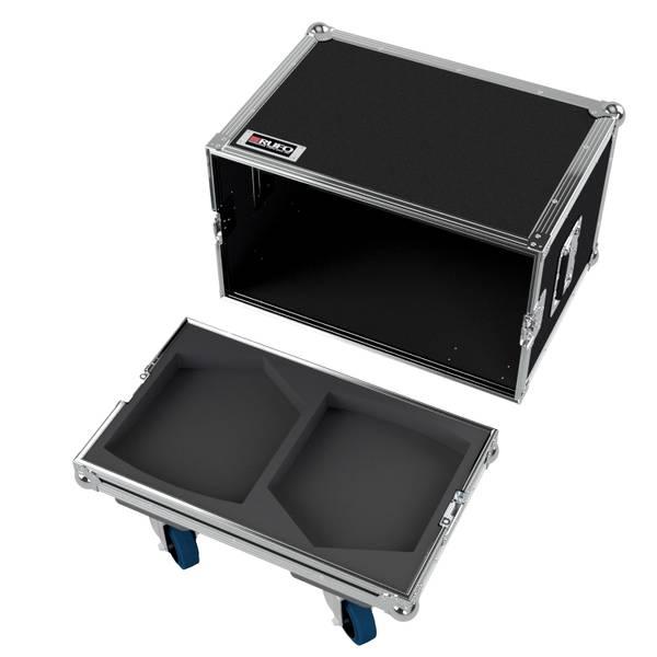 L-Acoustics 108P - Flightcase