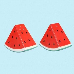 Bilde av Salt & Pepper vannmeloner