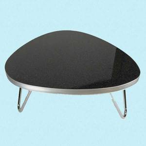 Bilde av Lounge bord