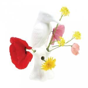 Bilde av Hakkespett vase
