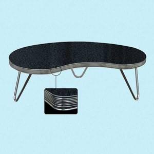 Bilde av Boomerangbord liten