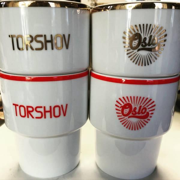 Torshov koppen fra Mamsam