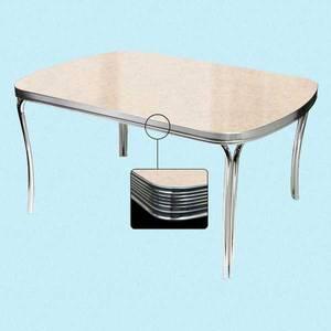 Bilde av Spisebord medium