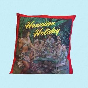 Bilde av Hawaiian Holiday pute