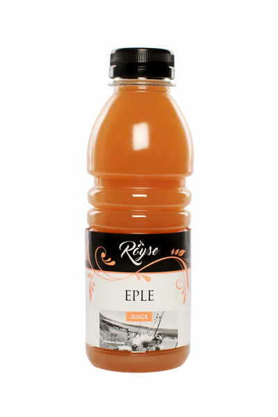 Bilde av Eple juice 0,5 L