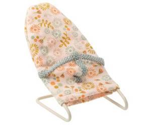 Bilde av Maileg Vippestol til babymus