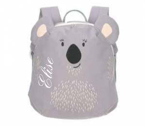 Bilde av Lässig tiny backpack koala