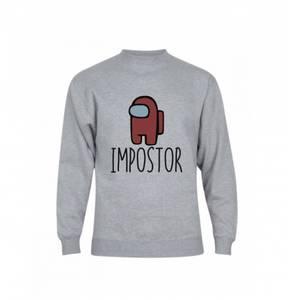 Bilde av Impostor sweatshirt