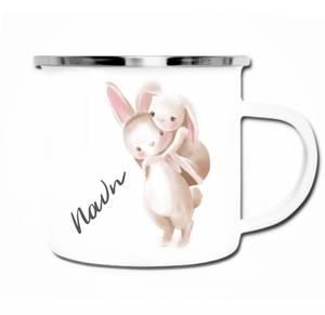 Bilde av Kanin kopp