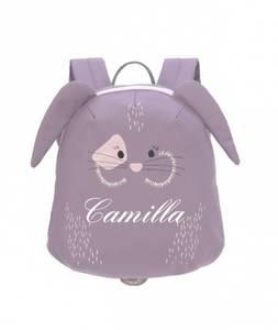 Bilde av Lässig tiny backpack kanin