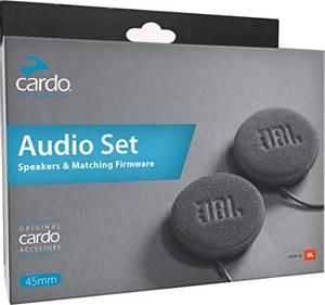 Bilde av Cardo JBL 45mm HD Speakers