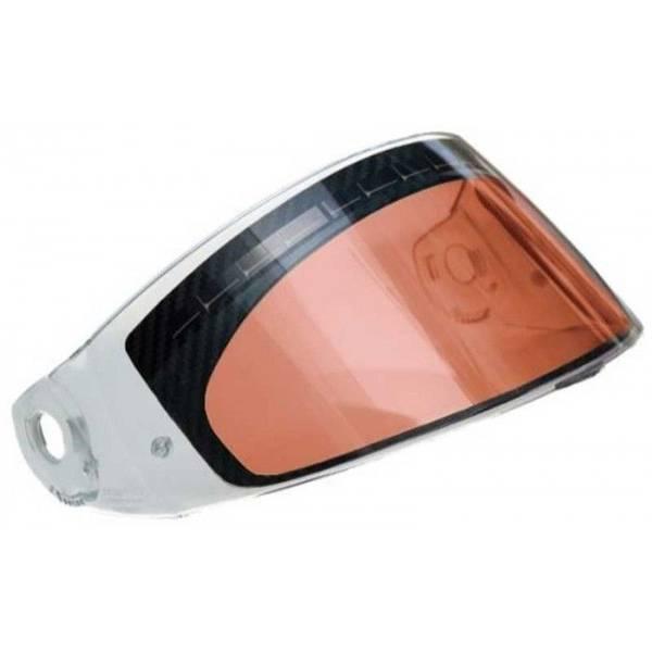 Raleri Fotokromatisk LCD