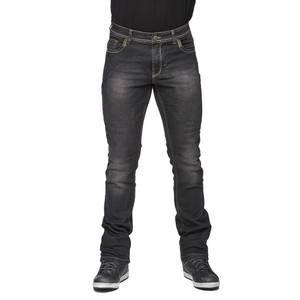 """Bilde av Sweep Cracker Kevlar Jeans, Lengde 34"""""""