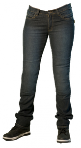 Bilde av Kevlar Jeans Ladies Dark Blue