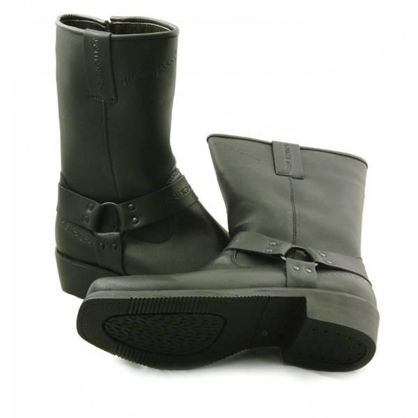 Prexport 230-WP MC-biker boots