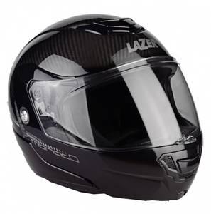 Bilde av Lazer Monaco EVO Pure Carbon